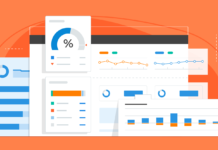 semrush-pricing