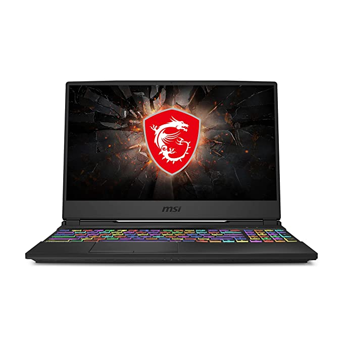 MSI-GL65-Leopard-tech-on-table