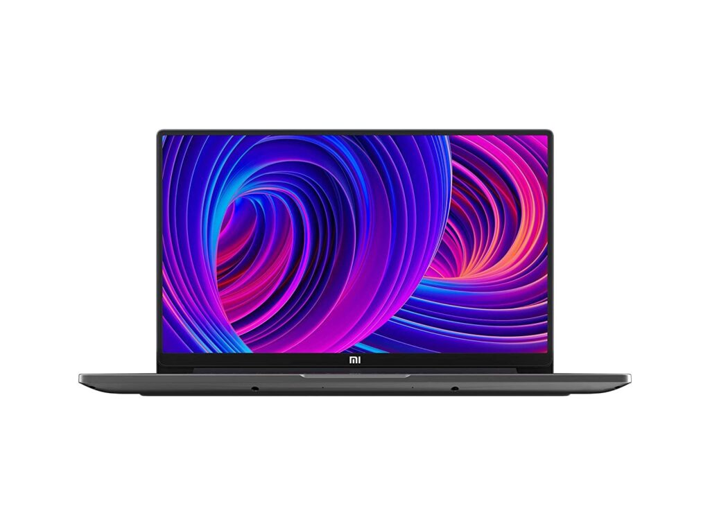 Mi Notebook Horizon Edition 14