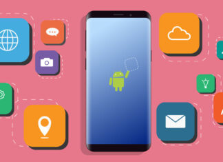 best android apps of 2020