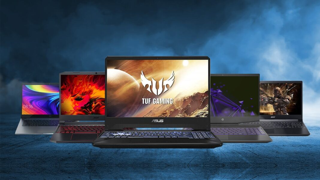 gaming-laptops-under-70000