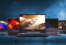 gaming-laptops-under-70000